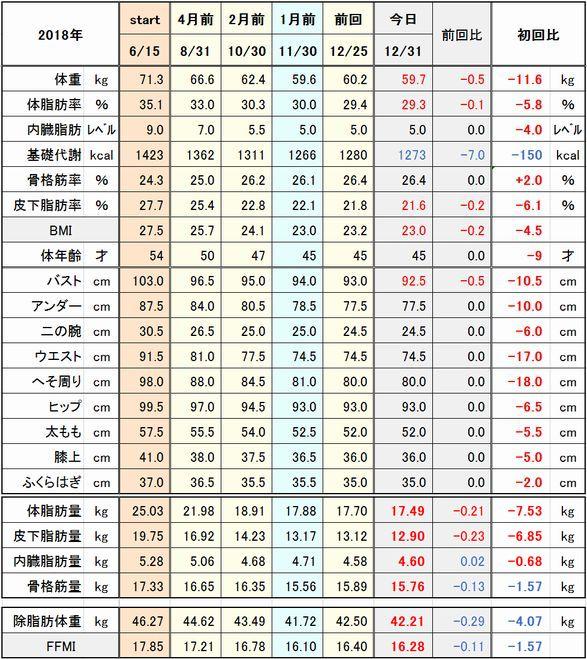 f:id:tusako-d:20181231120117j:plain