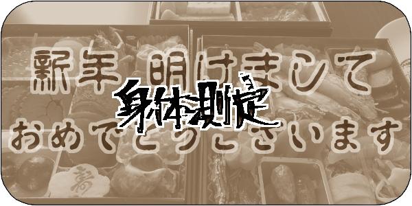 f:id:tusako-d:20190106112637j:plain