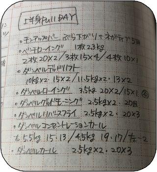 f:id:tusako-d:20190110160232j:plain
