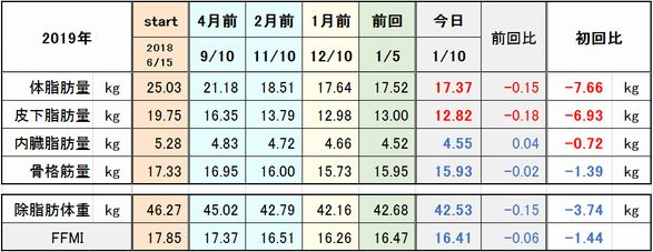 f:id:tusako-d:20190110161547j:plain