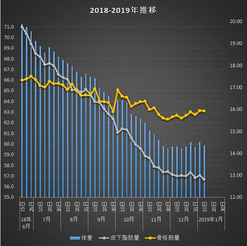 f:id:tusako-d:20190110163408j:plain