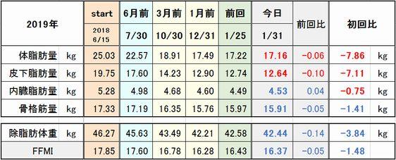 f:id:tusako-d:20190131160056j:plain