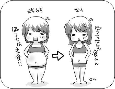 f:id:tusako-d:20190210171701j:plain