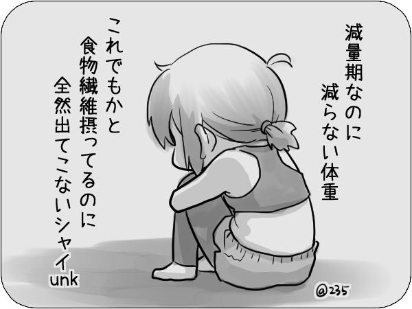 f:id:tusako-d:20190215164730j:plain