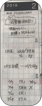 f:id:tusako-d:20190220164827j:plain