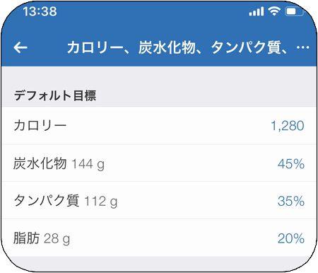 f:id:tusako-d:20190505134109j:plain
