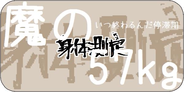 f:id:tusako-d:20190525144626j:plain