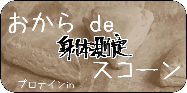 f:id:tusako-d:20190606150804j:plain