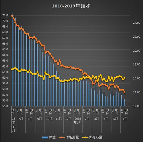 f:id:tusako-d:20190615210604j:plain