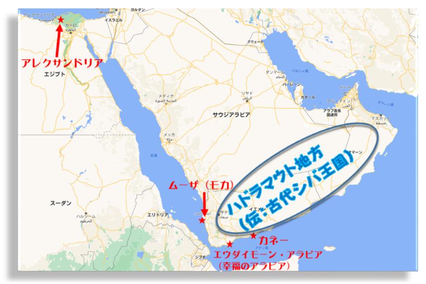 f:id:tushima_yumiko:20201115113534p:plain