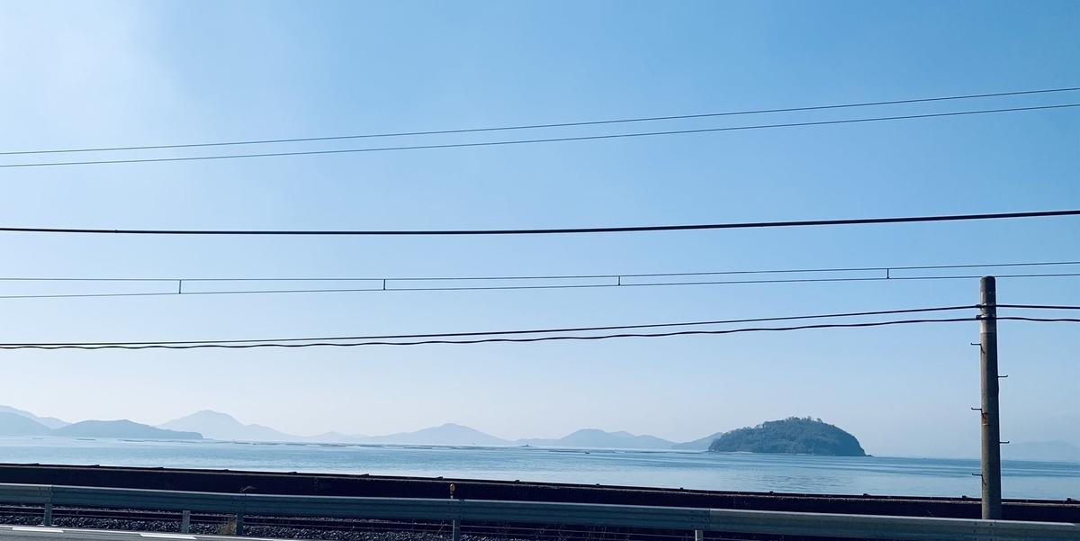 f:id:tushima_yumiko:20210328142255j:plain