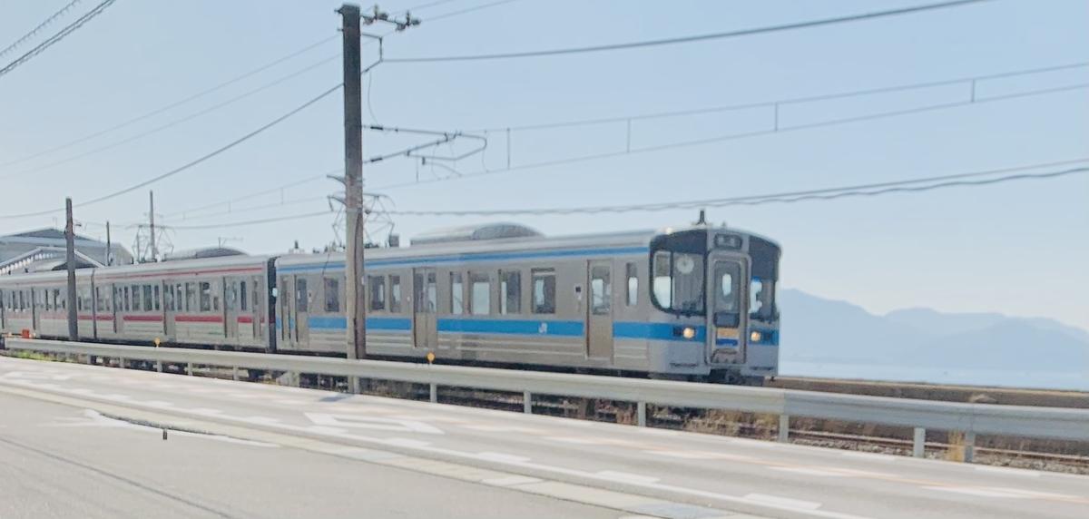 f:id:tushima_yumiko:20210402003740j:plain