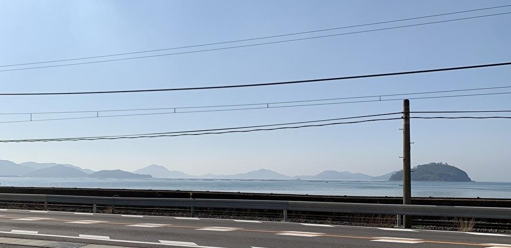 f:id:tushima_yumiko:20210402004442j:plain