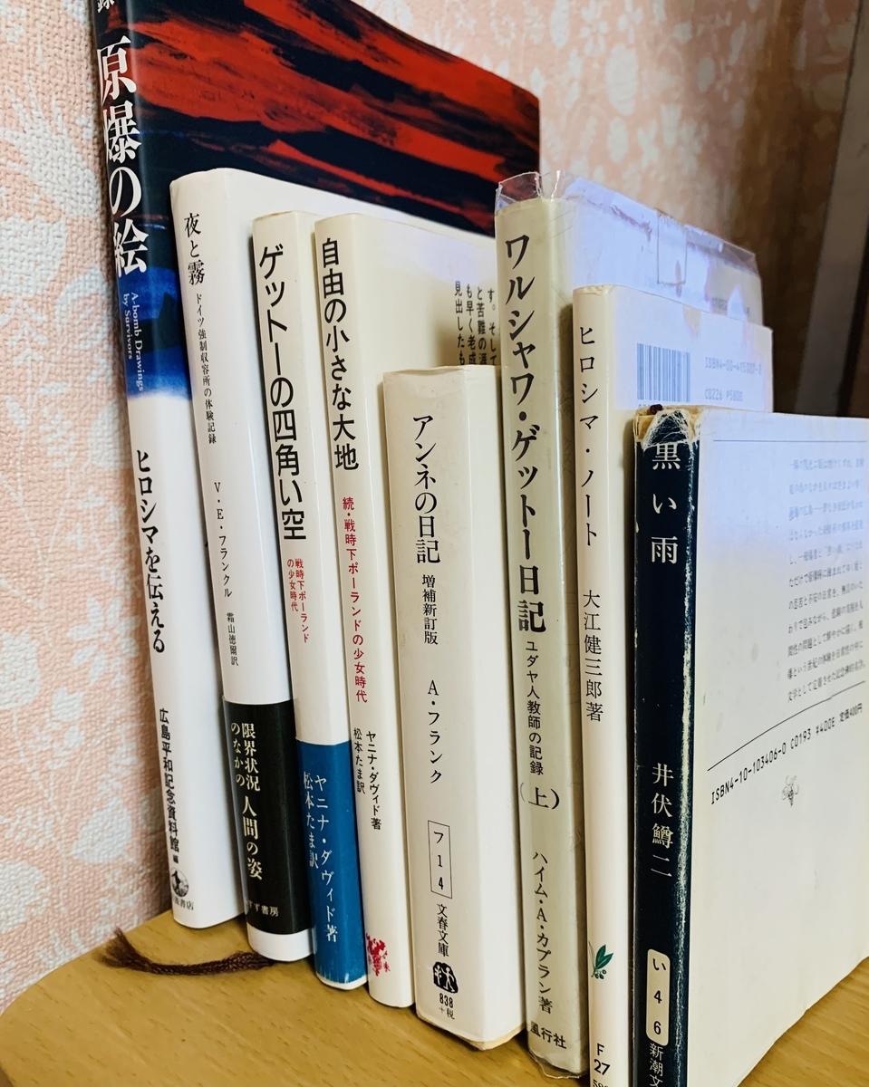 f:id:tushima_yumiko:20210808160648j:plain