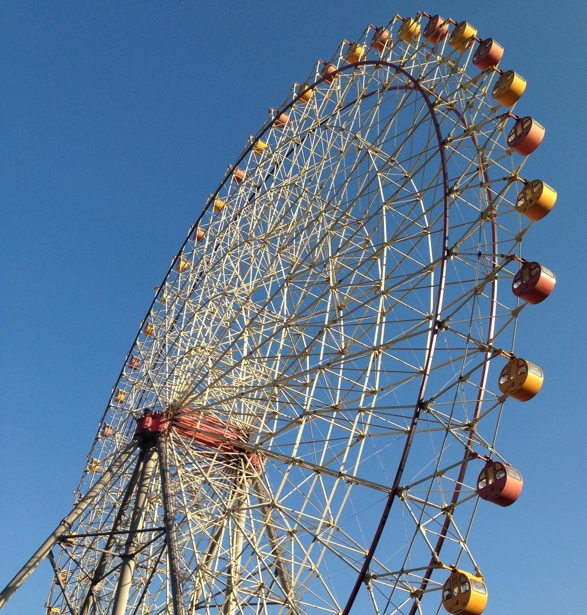 f:id:tushima_yumiko:20210911165856j:plain