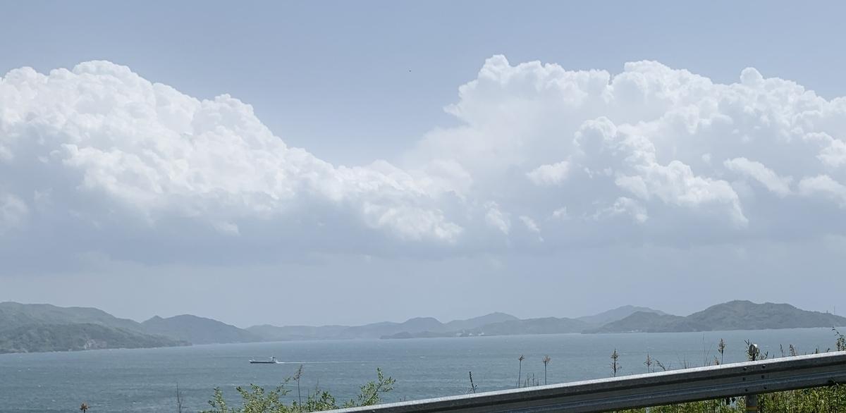 f:id:tushima_yumiko:20210913230448j:plain