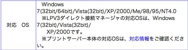 f:id:tushuhei:20110429095239p:image:w640