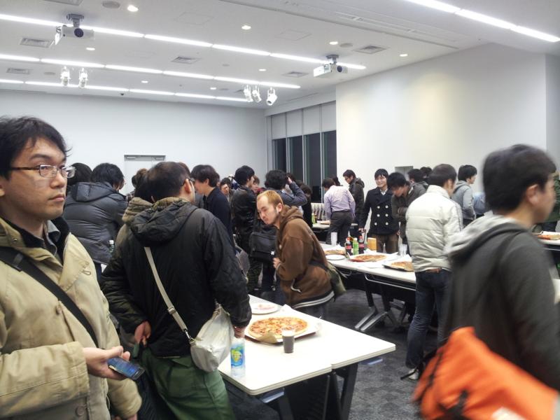f:id:tushuhei:20111219185245j:image:w360