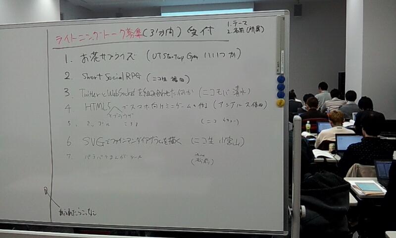 f:id:tushuhei:20111220000356j:image:w360