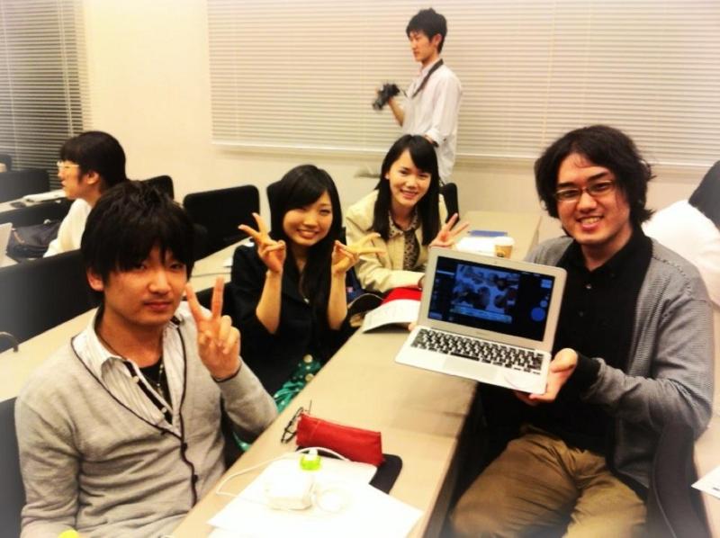 f:id:tushuhei:20120515215346j:image:w360