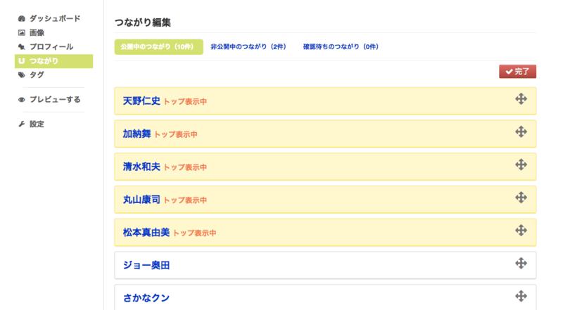 f:id:tushuhei:20130405170834p:image:w640