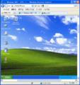 windowsabc