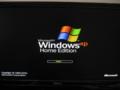 windowsxp home editon