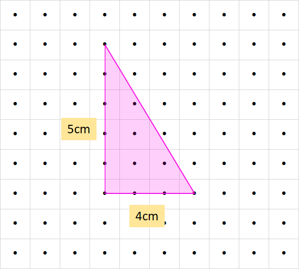 f:id:tutukun:20191207214558p:plain