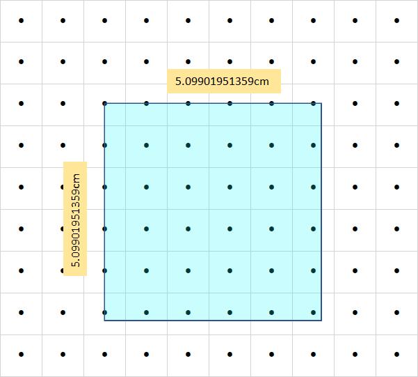 f:id:tutukun:20191207215453p:plain