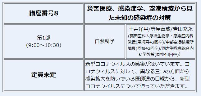 f:id:tutukun:20201230144702p:plain