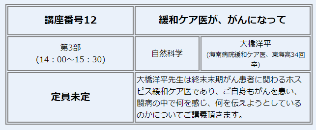 f:id:tutukun:20201230145620p:plain