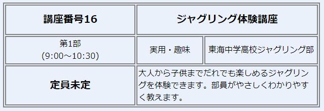 f:id:tutukun:20201230150328p:plain