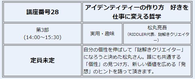 f:id:tutukun:20201230150915p:plain