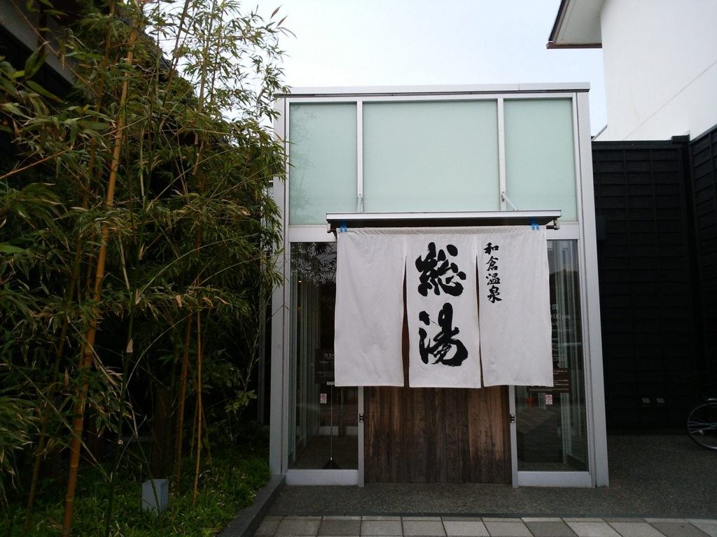 f:id:tuyomushi99:20180718135851j:plain
