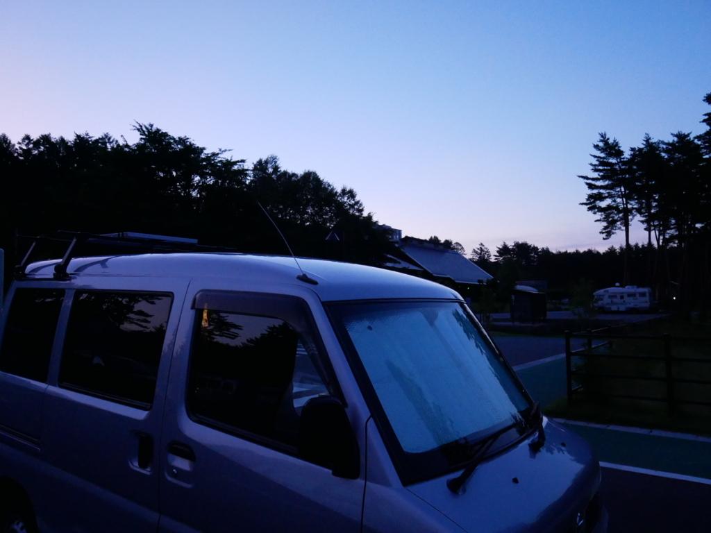 f:id:tuyomushi99:20180728163416j:plain