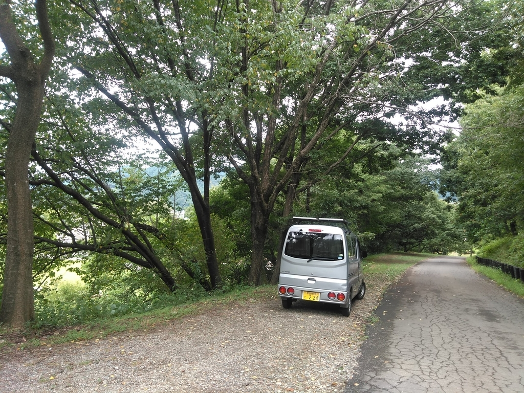 f:id:tuyomushi99:20180904163503j:plain