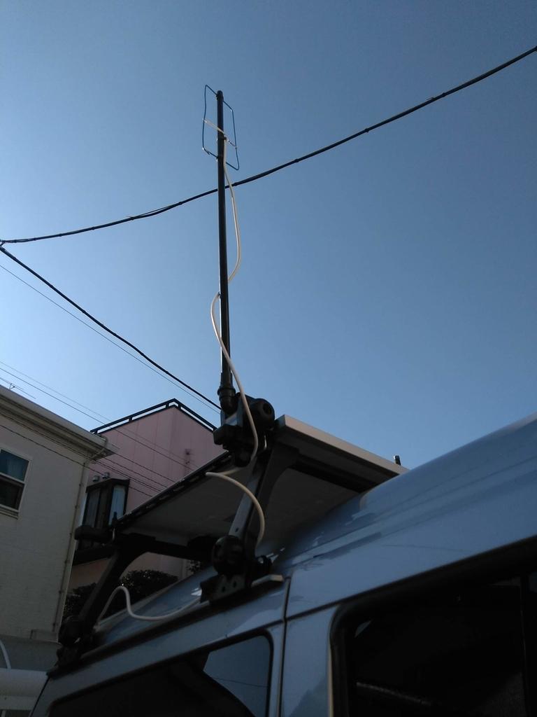 f:id:tuyomushi99:20180928155824j:plain