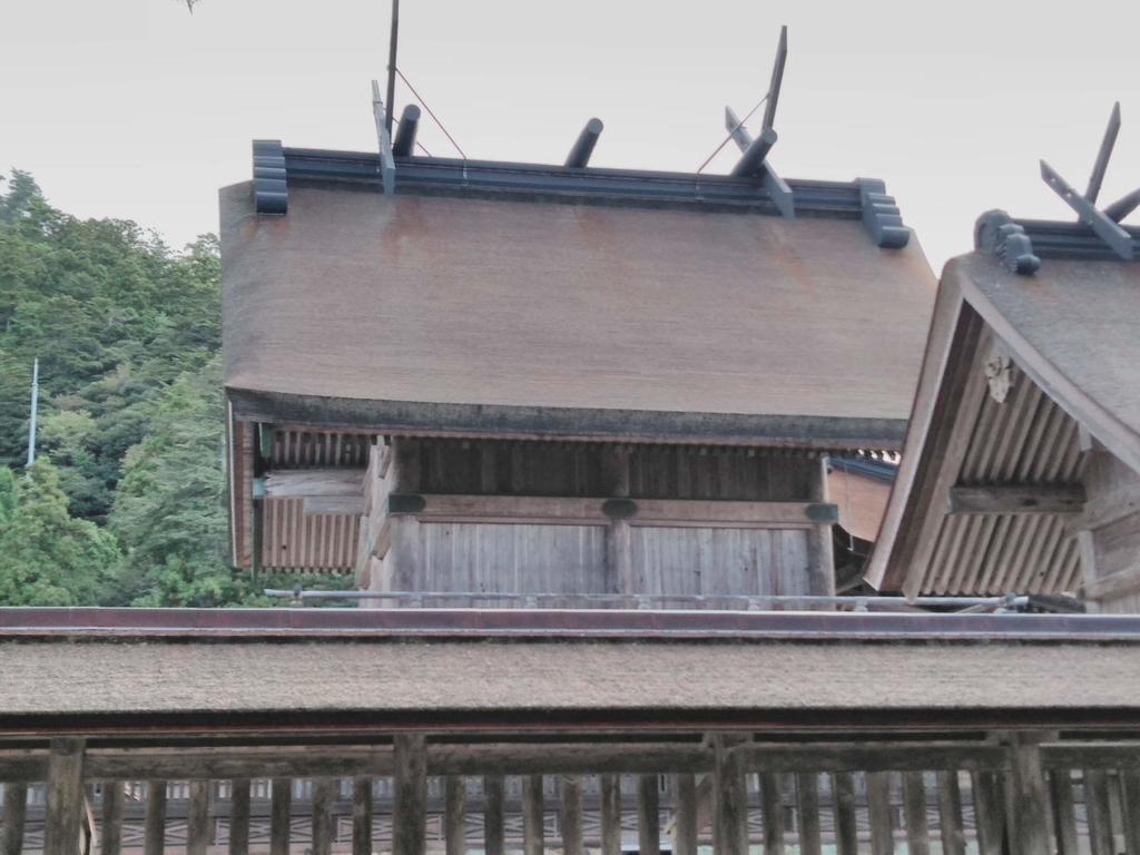 f:id:tuyomushi99:20181011022101j:plain