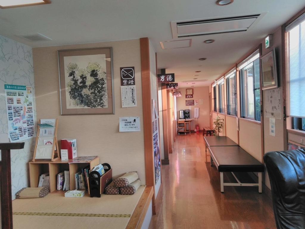 f:id:tuyomushi99:20181020095657j:plain