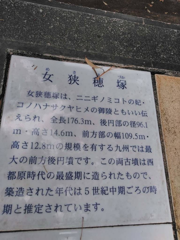 f:id:tuyomushi99:20181125194857j:plain