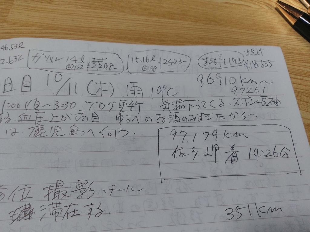 f:id:tuyomushi99:20181211100613j:plain