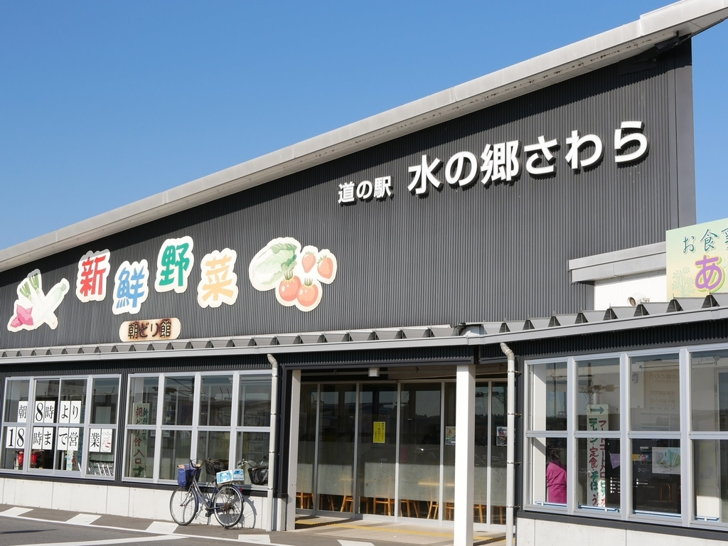 f:id:tuyomushi99:20181222064947j:plain