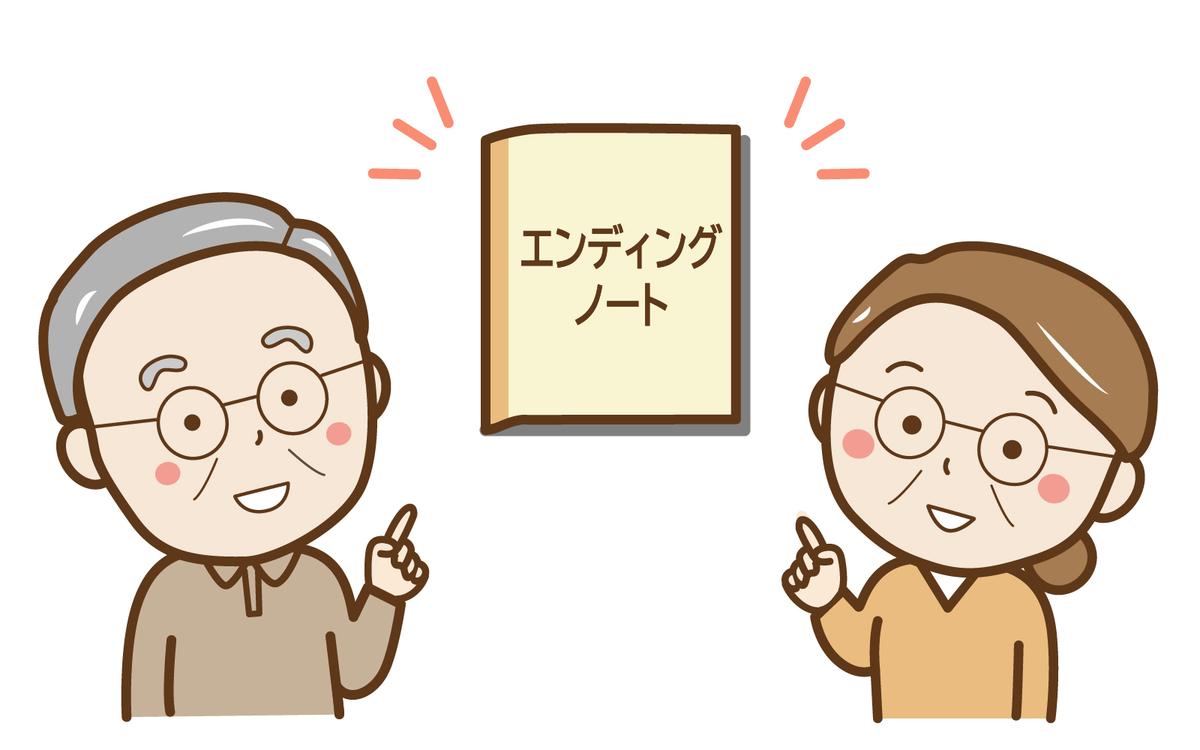 f:id:tuyomushi99:20190613112207j:plain