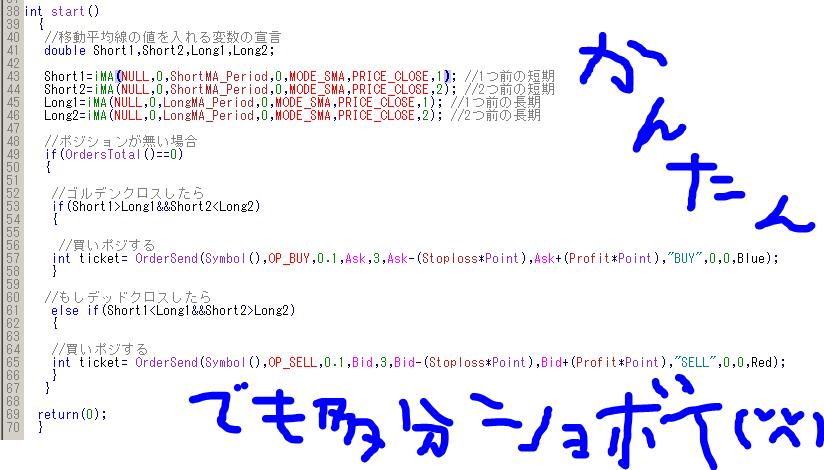 f:id:tuyoshi1101:20200325165211p:plain