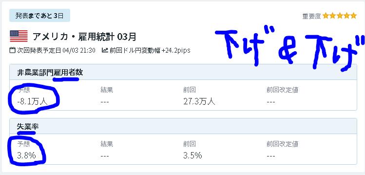 f:id:tuyoshi1101:20200331174054p:plain