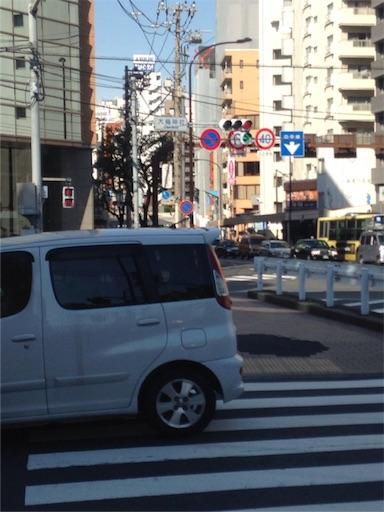 f:id:tuyudaku1218:20160626192621j:image