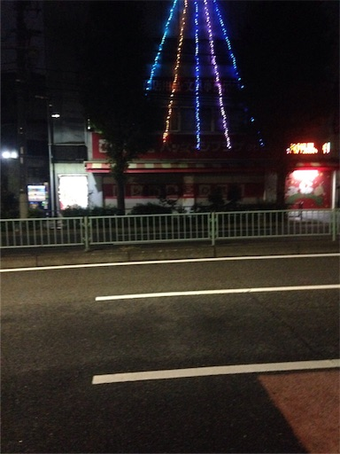 f:id:tuyudaku1218:20161030082303j:image