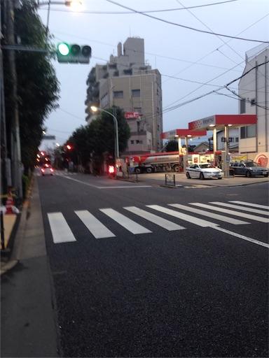 f:id:tuyudaku1218:20161030085633j:image
