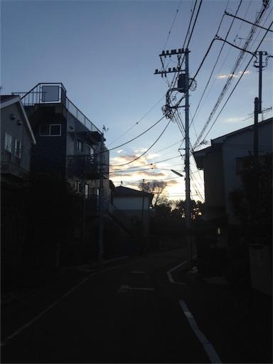f:id:tuyudaku1218:20161211073132j:image