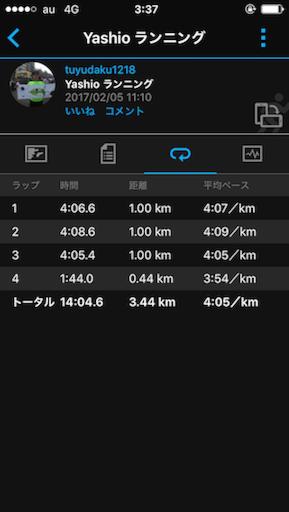f:id:tuyudaku1218:20170206173634p:image